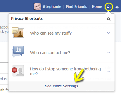 facebook-lock2