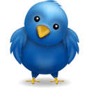 1361357511_twitter