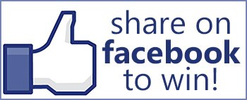 More Facebook promotional contests are now legal!