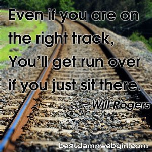 right-track-will-rogers